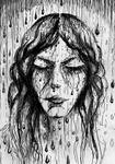 RAIN by philippeL