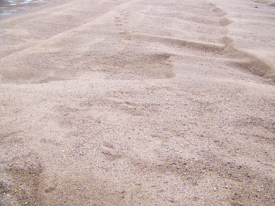 Sand STOCK 3 by philippeL