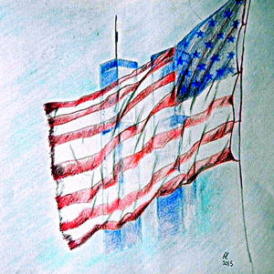 911 - Remembrance