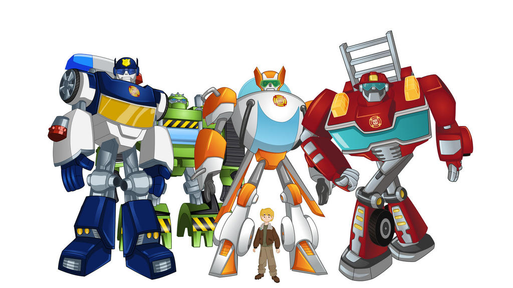 transformers rescue bots by comic maker 17 on deviantart transformer clip art 1975 transformer clip art silhouettes