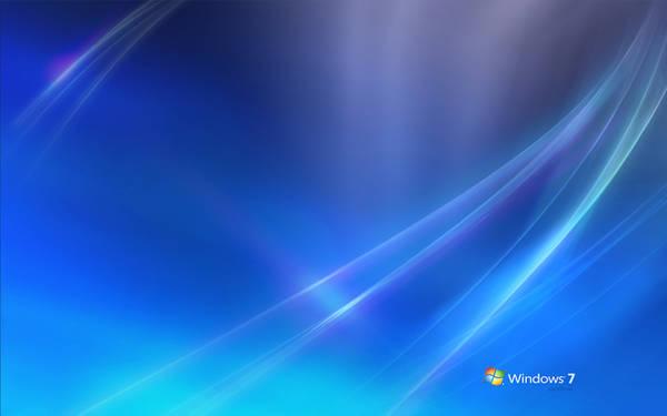 Windows 7 Imagination by Gigacore