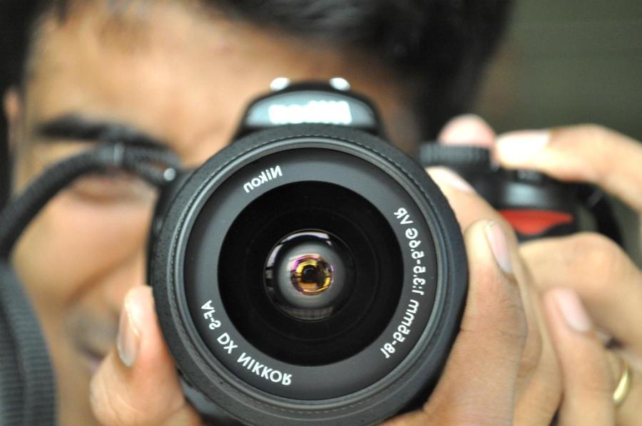Gigacore's Profile Picture