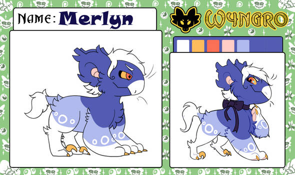 Merlyn app