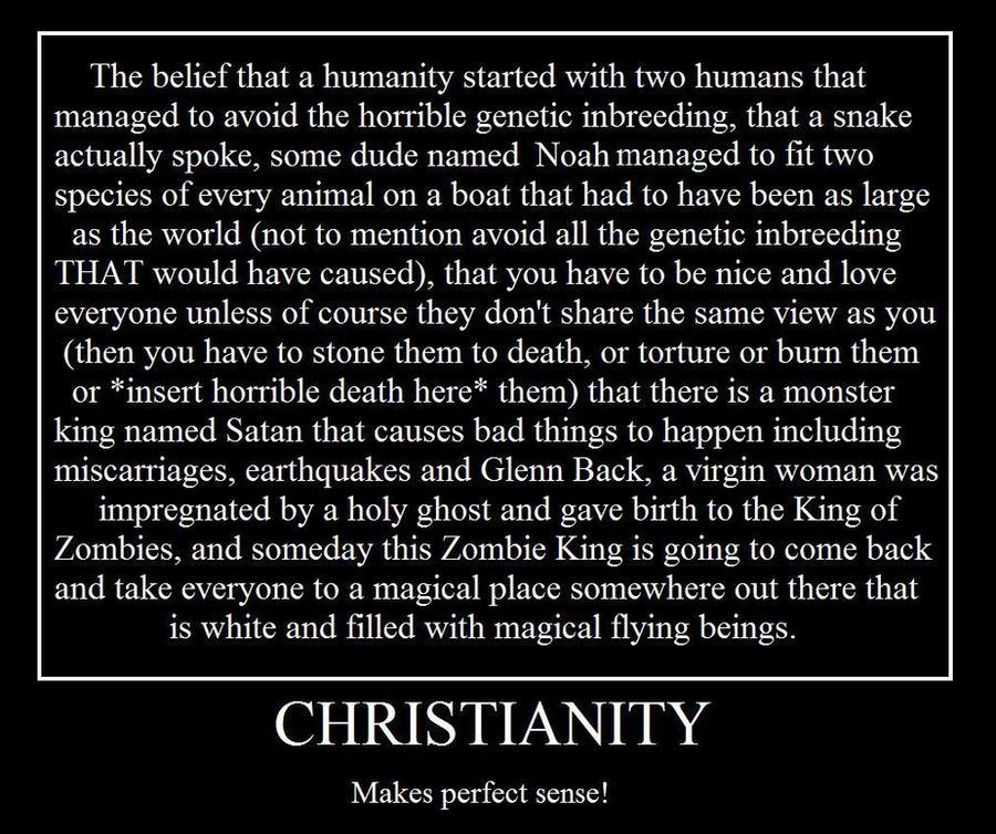 Christianity_Makes_Sense_by_Ryuyasha_Mercury.jpg