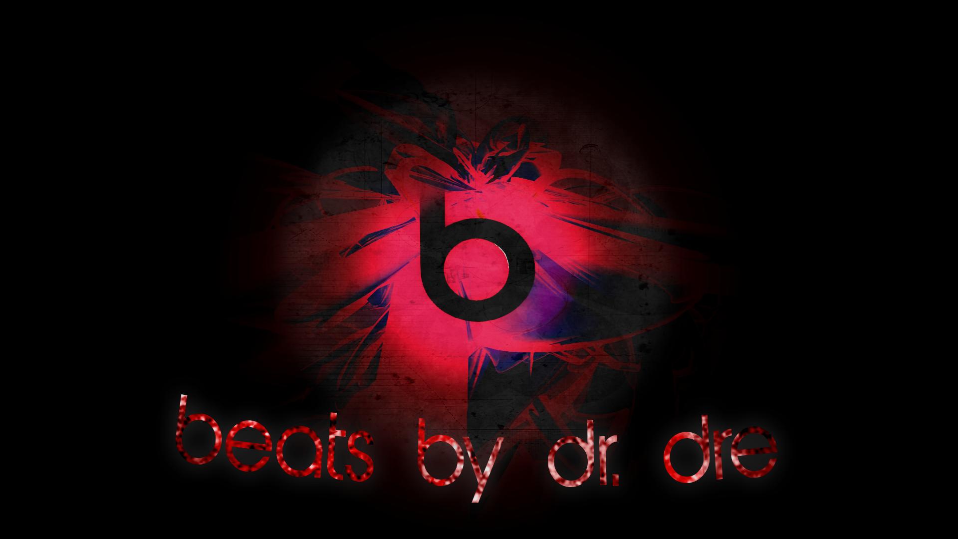 beats by dr dre by echtmawerbistdu on deviantart