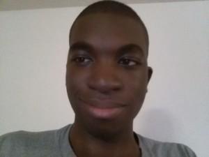 martin4991's Profile Picture
