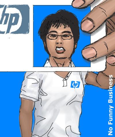 omi-kun's Profile Picture