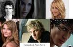Hetalia Look-Alikes Part 2