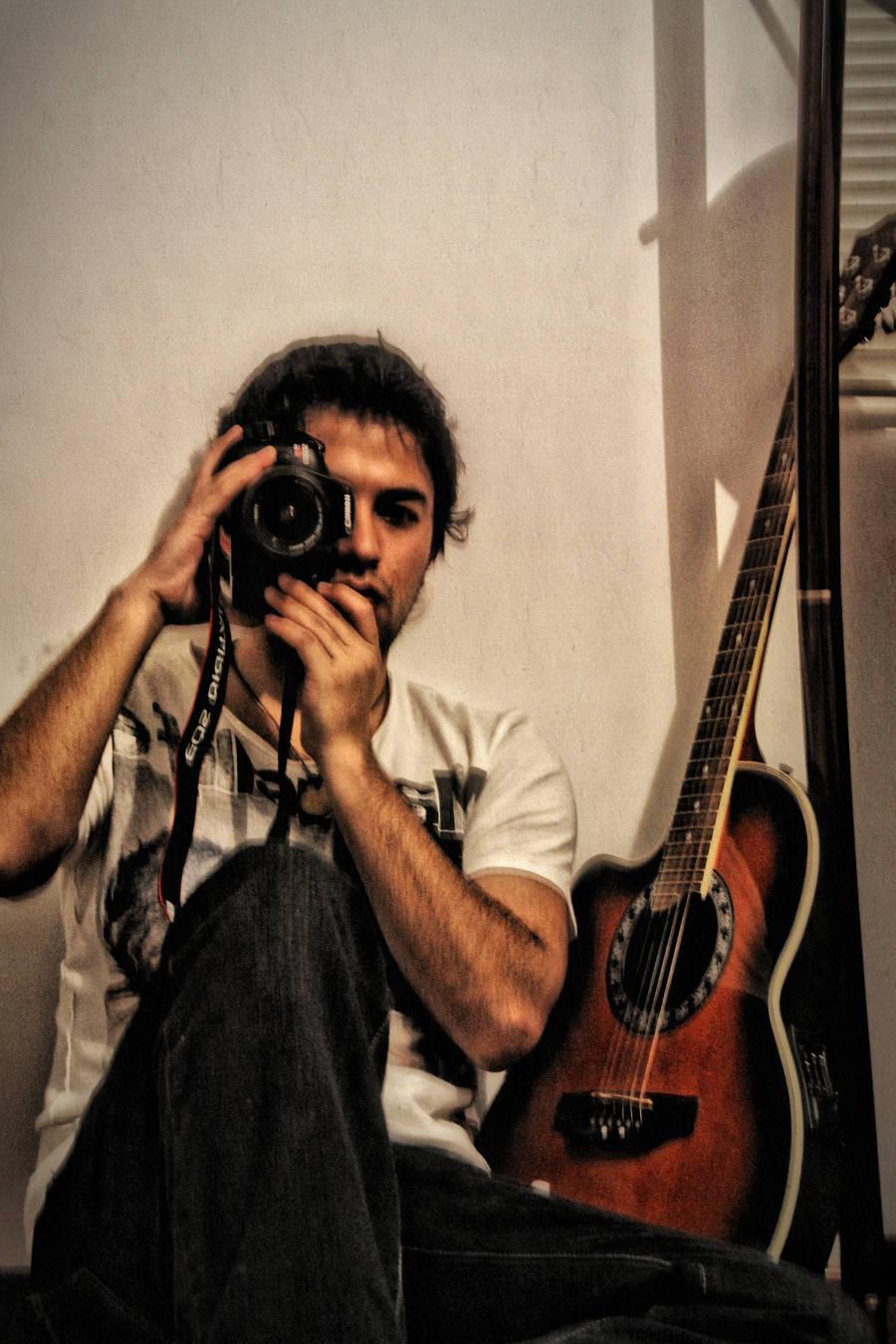 SantoEc's Profile Picture