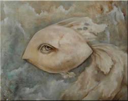 fish by paulee1