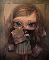 Amisitdies by paulee1
