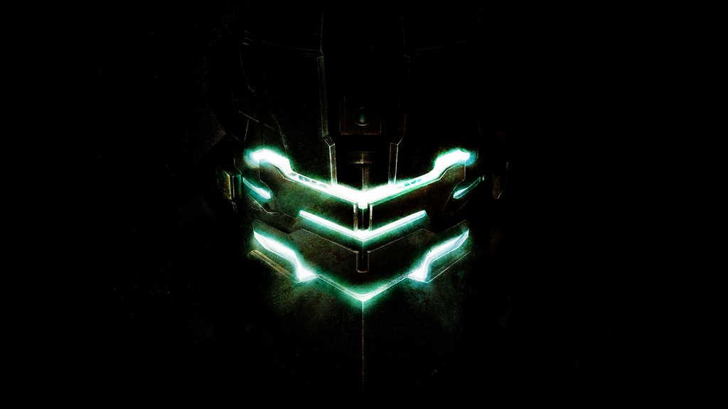 Dead Space Wallpaper by TomSimo on DeviantArt