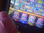 Super Smash Jiggly