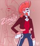 1010- Zimelu