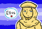Stephanooo c: