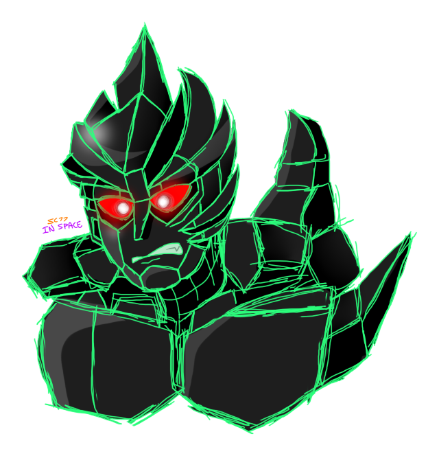 omg....i fucing..lvoe ECliPTor.... by Sophy-Chan77