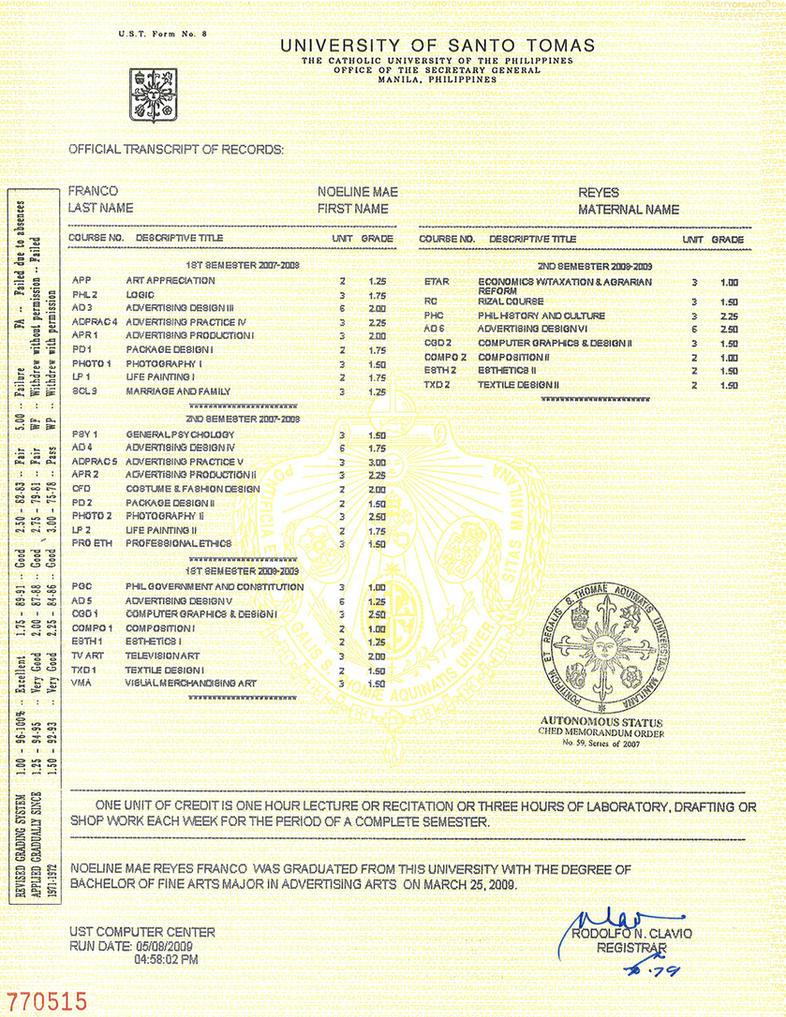 Ungewöhnlich Lebenslauf Krankenschwester Philippinen Ideen - Entry ...