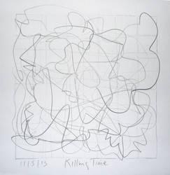 Killingtime4