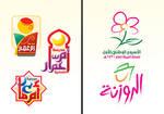 logo al rawzanah