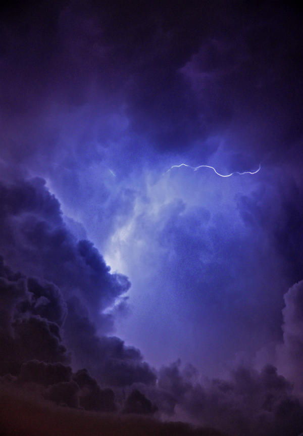 August Lightning 01 by foozface