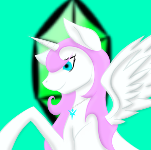 EmeraldShine2's Profile Picture