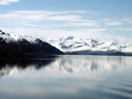 Alaska by Rippcard