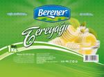 Berener 1 by ikaracelebi