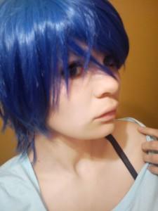 Kiramenashi's Profile Picture