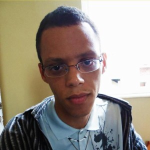 VistaMusa's Profile Picture