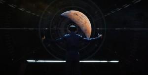 Ender-Wiggin12's Profile Picture