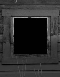A dark place... by thewolfcreek