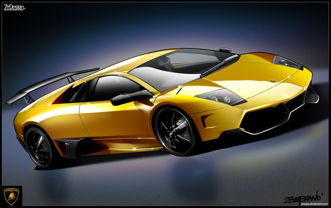 Lambo Pictures News Information From The Web