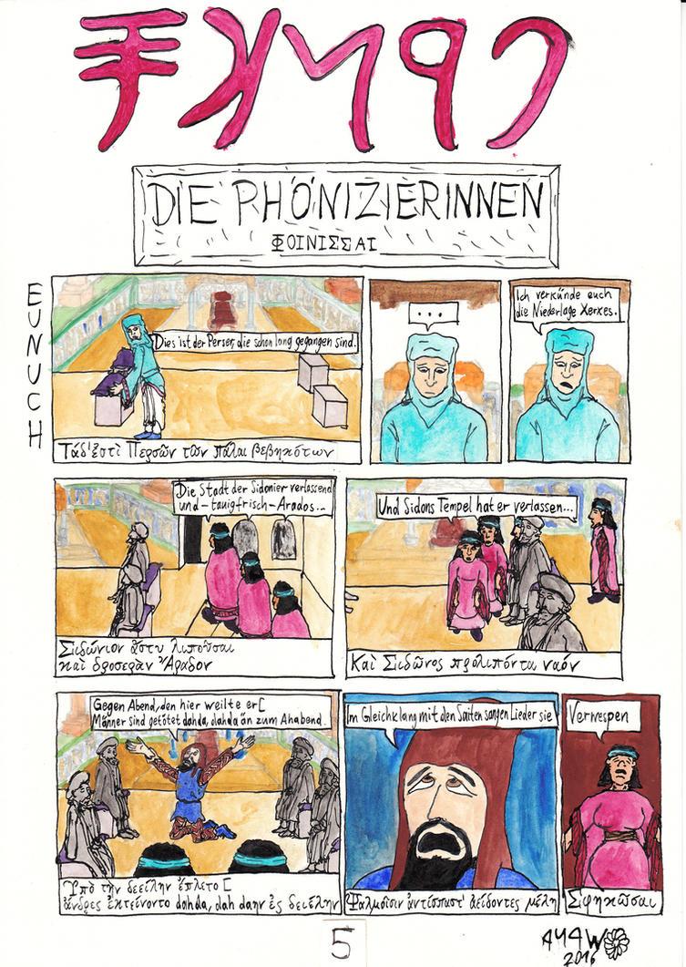 Phrynichos - 05 by Schrenner