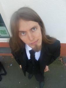 Schrenner's Profile Picture