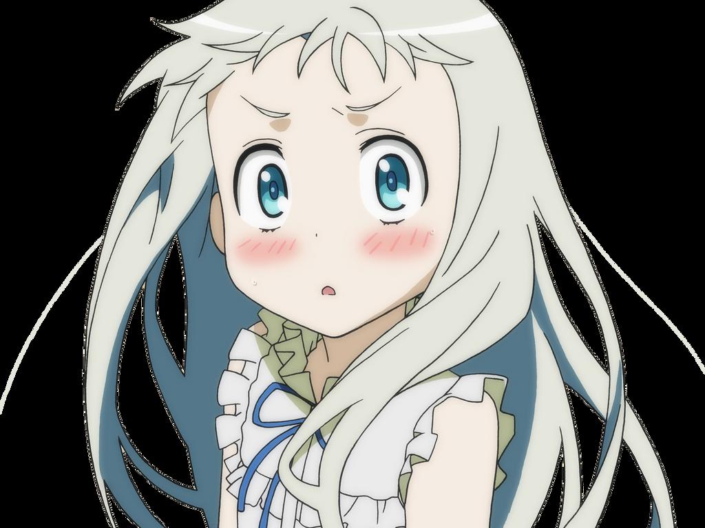 Midori fuse 2