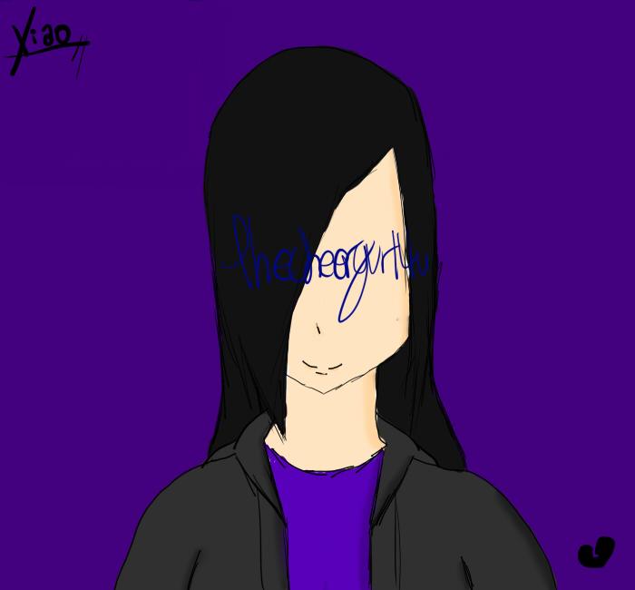 thecheergurl4u's Profile Picture