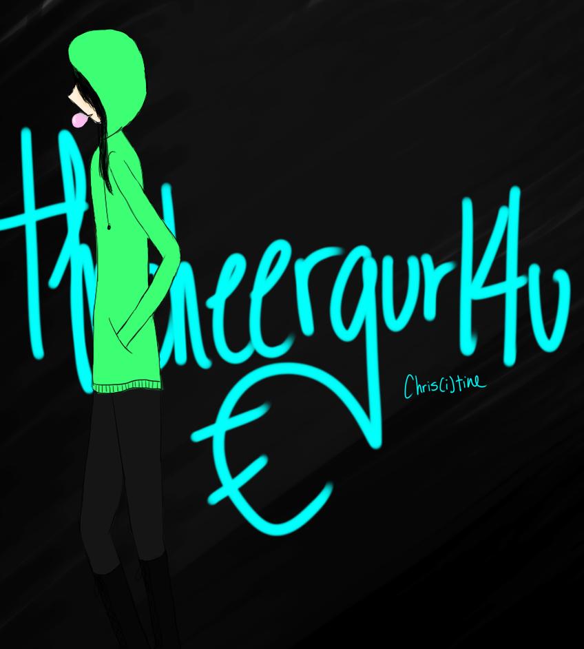 deviant id by thecheergurl4u