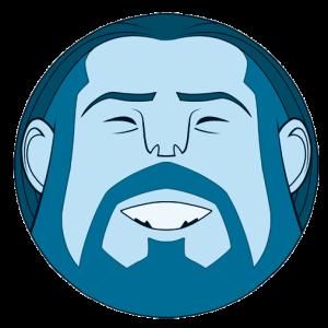 Luciop's Profile Picture