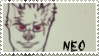 Neo Stamp by Love-Link