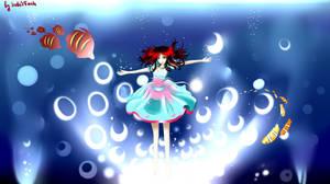 Alice siren