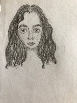 a drawing