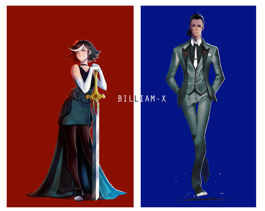 Fancy Meme: Nuzlocke Fancy Dress Meme By Billiam-X On DeviantArt
