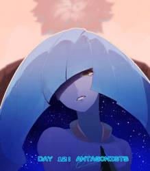 Poketober Day 12: Fav Antagonist(s) by Billiam-X