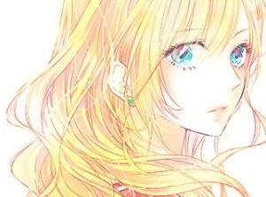 smileydaisy12345's Profile Picture