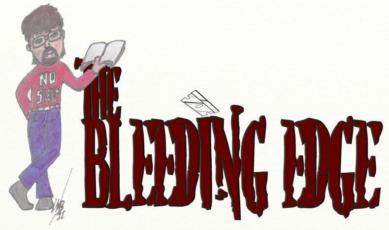 TheBleedingEdge's Profile Picture