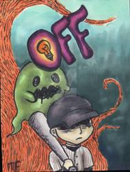 .:Off-Batter:.