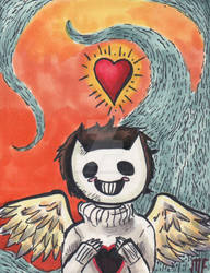 .:Off!-Zacharie:.