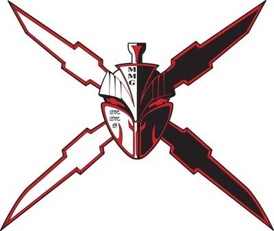 Monte Millennium Generations Car Club Logo By Daimus On - Cool car logos