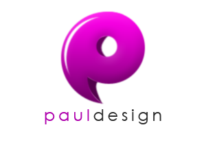 PaulDesignPL's Profile Picture