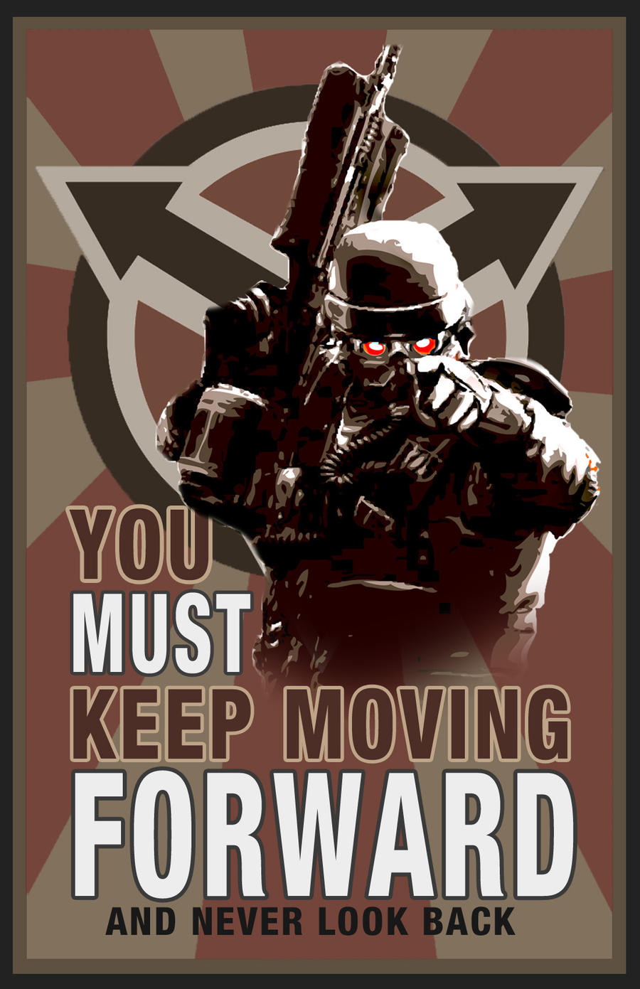 rimworld how to change faction leader
